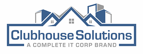 Clubhouse Service & Solutions